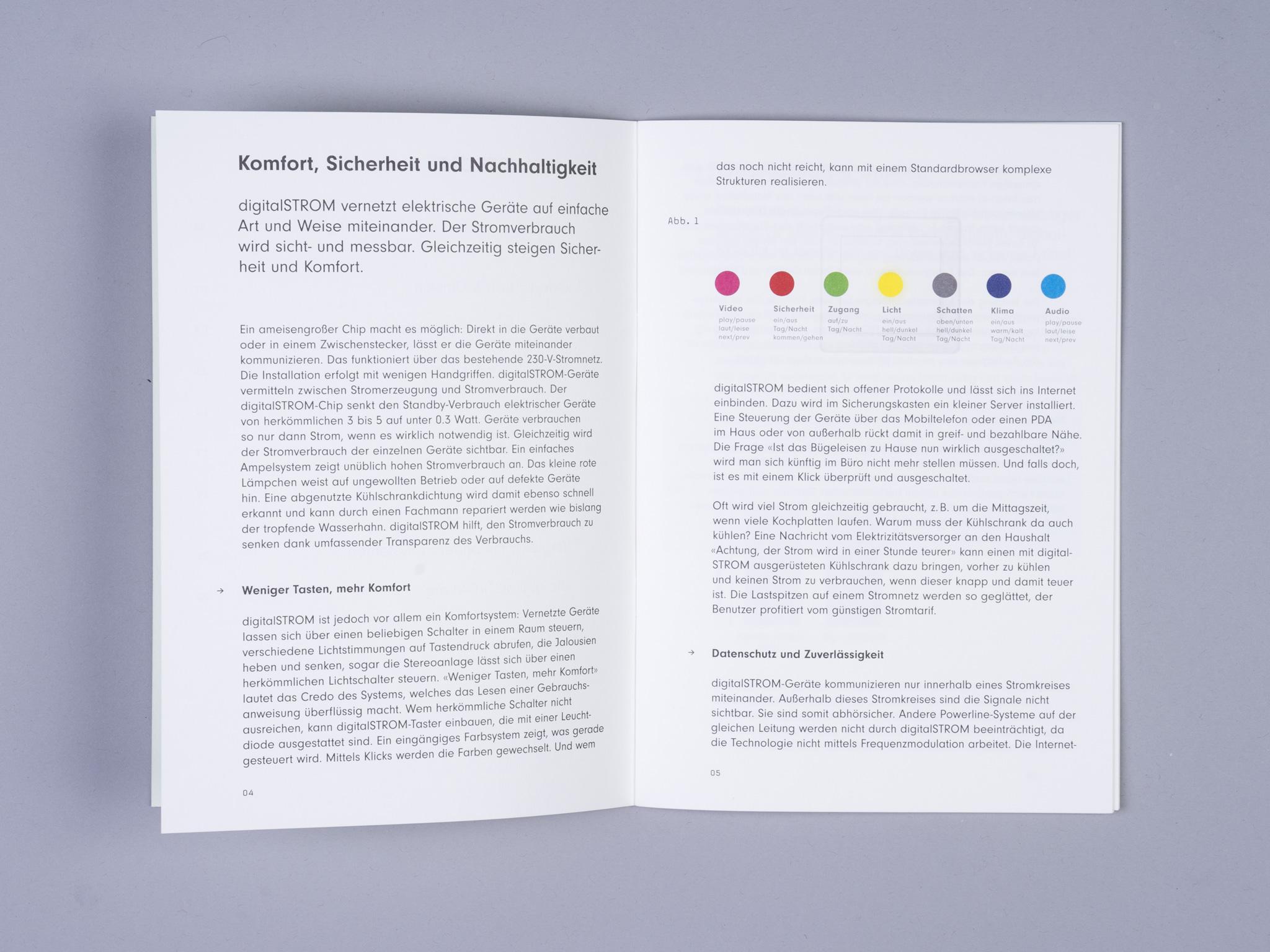 Realisierung Haus Elektrisches Diagramm - linearsystem.co - Home ...