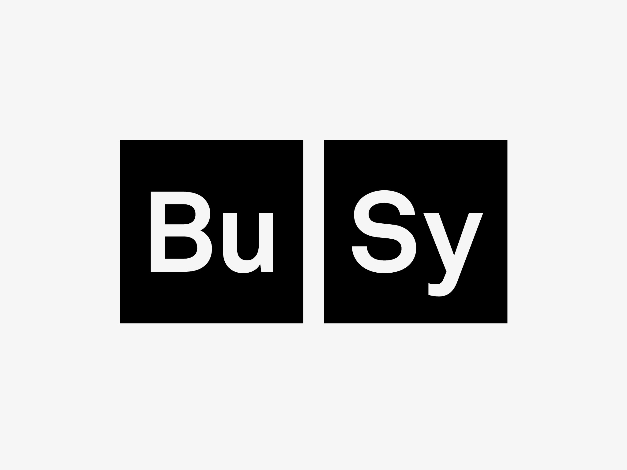 BuSy – Chair of Building Systems