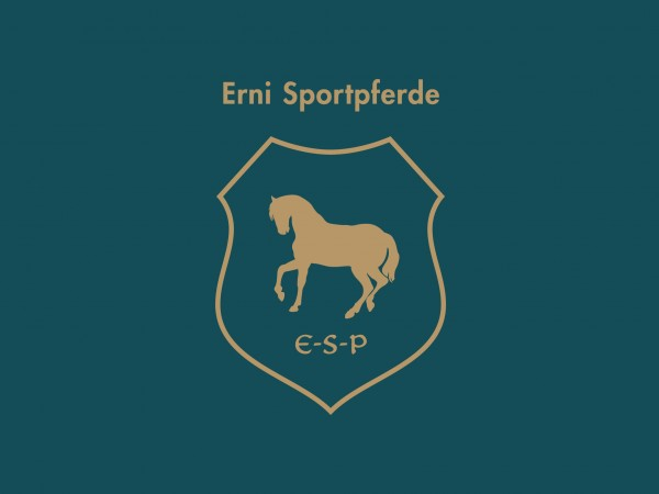 Erni Sportpferde