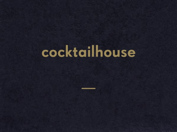 cocktailhouse